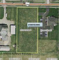 Home for sale: 0 E. Sandusky St., Findlay, OH 45840