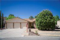 Home for sale: 6421 Loma de Cristo Dr., El Paso, TX 79912