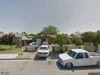 Home for sale: Rosaline, Ivanhoe, CA 93235