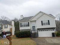 Home for sale: Robin, Atlanta, GA 30349