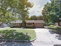Home for sale: Lynwood, Wichita, KS 67207