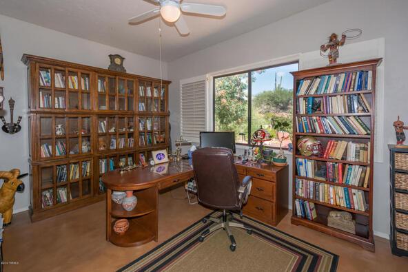 11311 N. Quail Springs Pl., Tucson, AZ 85737 Photo 27