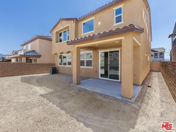 27364 Ellery Pl., Santa Clarita, CA 91350 Photo 18