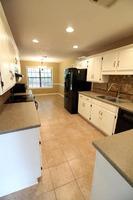 Home for sale: 161 Nottingham Ln., Columbus, MS 39705