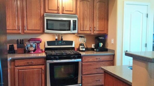 29725 W. Mitchell Avenue, Buckeye, AZ 85396 Photo 10