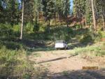 Lot 13 Golden Trails, Boise, ID 83716 Photo 1