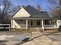 Home for sale: 231 E. Cambridge Ave., Greenwood, SC 29646