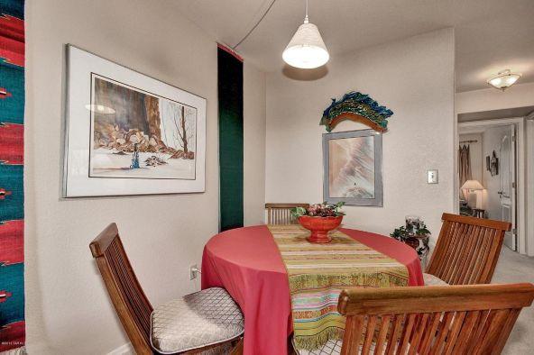 10050 N. Colony, Oro Valley, AZ 85737 Photo 33