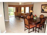 Home for sale: 8774 Worldquest Blvd., Orlando, FL 32821