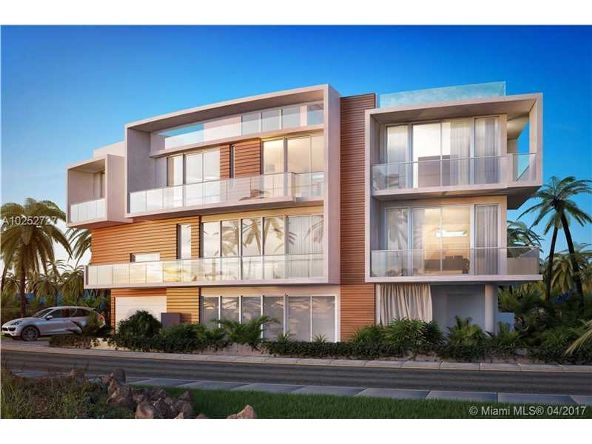 300 Palm Ave., Miami Beach, FL 33139 Photo 2