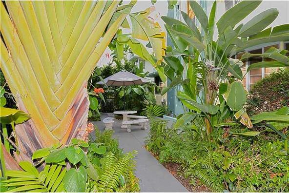 1341 Meridian Ave. # 206, Miami Beach, FL 33139 Photo 13