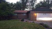 Home for sale: 945 Olympia Dr., Walla Walla, WA 99362