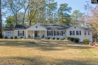Home for sale: 1509 Saramont Rd., Columbia, SC 29205
