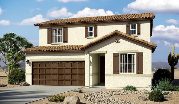 19376 N. Crestview Lane, Maricopa, AZ 85138 Photo 2