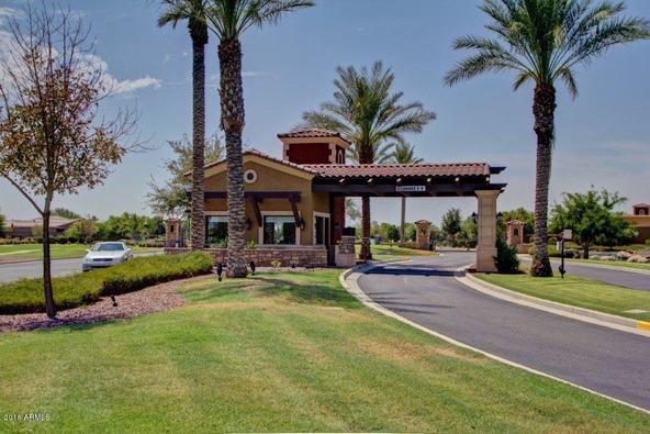19732 N. Puffin Dr., Maricopa, AZ 85138 Photo 53