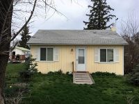 Home for sale: 335 W. Washington St., Athena, OR 97813