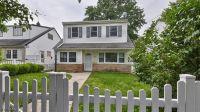 Home for sale: 44 E. 3rd St., Bayonne, NJ 07002
