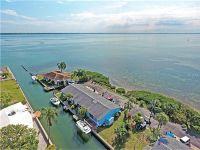 Home for sale: 747 Saint Judes Dr. S., Longboat Key, FL 34228
