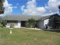 Home for sale: 820 Vista Cove, Chuluota, FL 32766