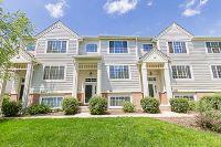 Home for sale: 811 Pheasant Trail, Saint Charles, IL 60174