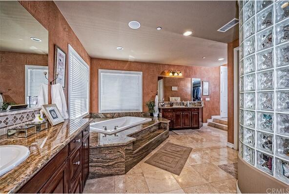9655 Norbrook Dr., Rancho Cucamonga, CA 91737 Photo 24