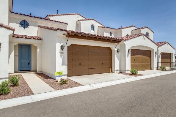14200 W. Village Parkway, Litchfield Park, AZ 85340 Photo 25