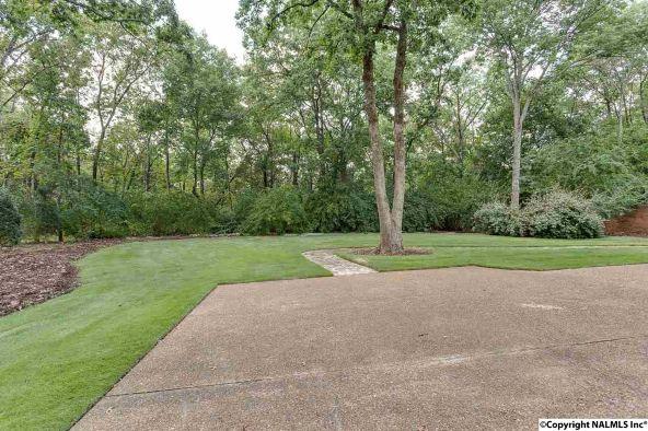 2428 Covemont Dr., Huntsville, AL 35801 Photo 37
