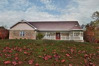 Home for sale: 10636 Pr 8945, West Plains, MO 65775