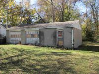 Home for sale: 2724 N. Evans Ave. Ave, Evansville, IN 47711