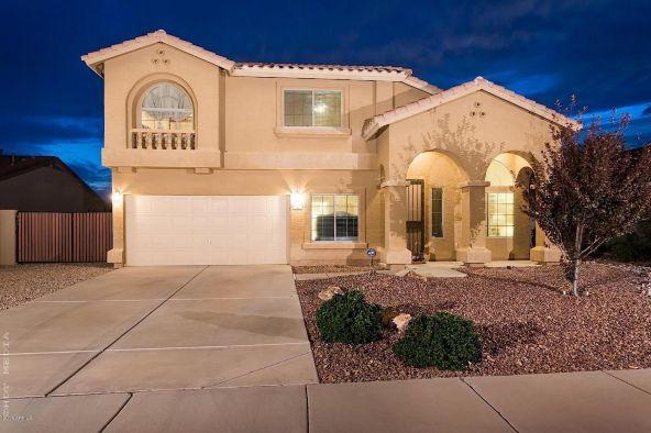 4816 S. Emery Cir., Mesa, AZ 85212 Photo 30