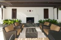 Home for sale: Lot 141 Cypress Dr., Santa Rosa Beach, FL 32459