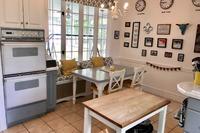Home for sale: 424 Navesink River Rd., Middletown, NJ 07701