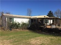 Home for sale: 3203 County Rd. 1172 ., Luverne, AL 36049