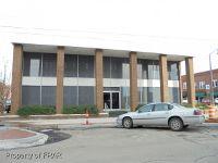 Home for sale: 155 Steele St., Sanford, NC 27330