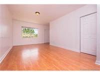 Home for sale: 209 Northwest 84th St., Miami, FL 33150