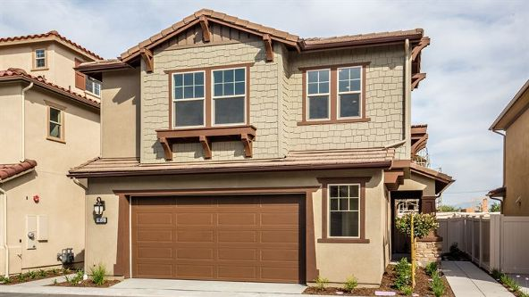14529 Marquette Ave, Chino, CA 91710 Photo 1