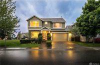 Home for sale: 22914 S.E. 13th Way, Sammamish, WA 98075