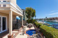 Home for sale: 6206 Tobruk, Long Beach, CA 90803