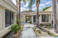 Home for sale: 50026 Calle Rosarita, La Quinta, CA 92253