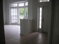 Home for sale: 737 S.W. Mccracken Ave., Port Saint Lucie, FL 34953