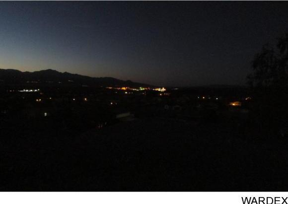 2668 Avenida Grande, Bullhead City, AZ 86442 Photo 21