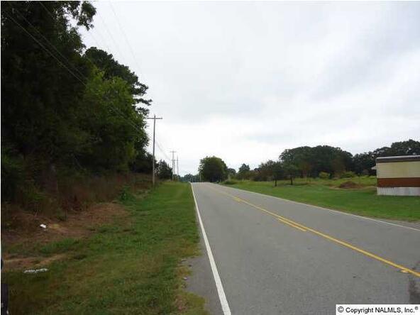 Warrenton Rd., Guntersville, AL 35976 Photo 8