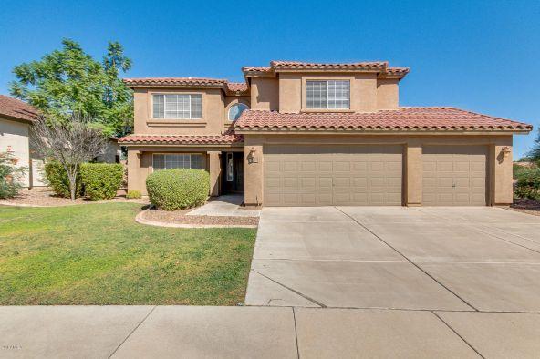 478 E. Poncho Ln., San Tan Valley, AZ 85143 Photo 72