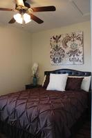 Home for sale: 3051 Southern Blvd. S.E., Rio Rancho, NM 87124