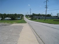 Home for sale: 1001 N. Scott Avenue, Belton, MO 64012