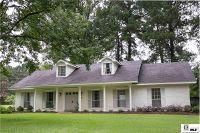 Home for sale: 2600 Foxxwood Dr., Ruston, LA 71270
