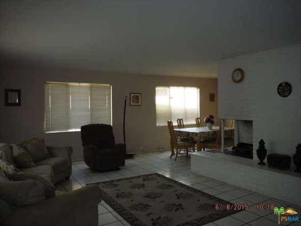 456 E. Sonora Rd., Palm Springs, CA 92264 Photo 7