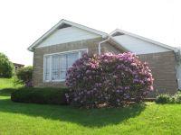 Home for sale: 651 South St. Marys St., Saint Marys, PA 15857