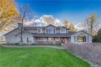 Home for sale: 4792 Joey Rd. N.E., Moses Lake, WA 98837