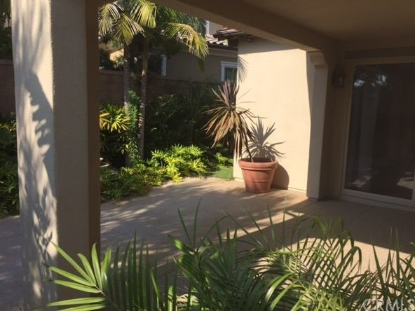 250 Desert Bloom, Irvine, CA 92618 Photo 27